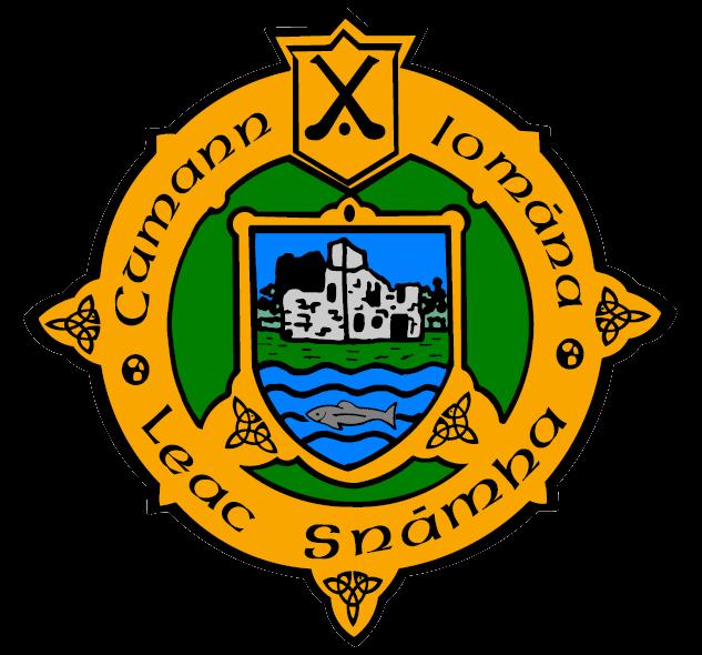 Lixnaw Gaa Club